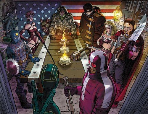 http://masemainecinema.files.wordpress.com/2012/09/comics-kick-ass.jpg