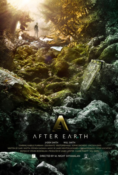 affiche-preventive-americaine-du-film-after-earth-10736580twnam
