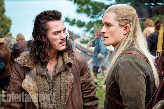 hobbit-there-and-back-again-image-orlando-bloom