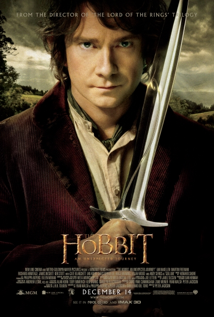 hobbit-unexpected-journey-poster2-bilbo-sword