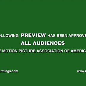 Preview : Vos attentes pour 2013?