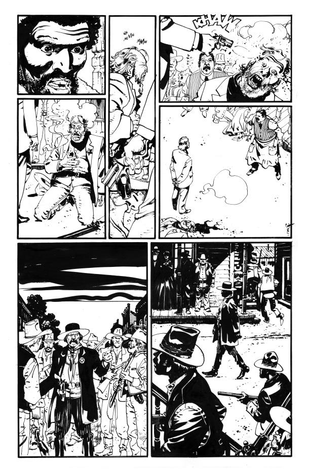 Django#01 pg14