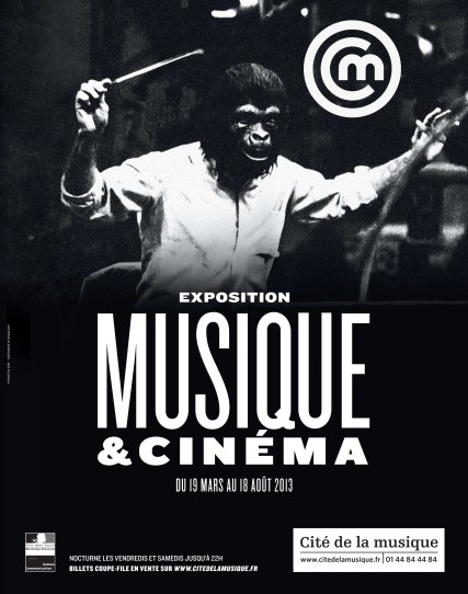 Affiche_Musique et cinéma_24*35.indd