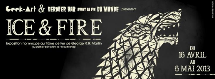DERNIERBAR-ICEANDFIRE_FB-cover