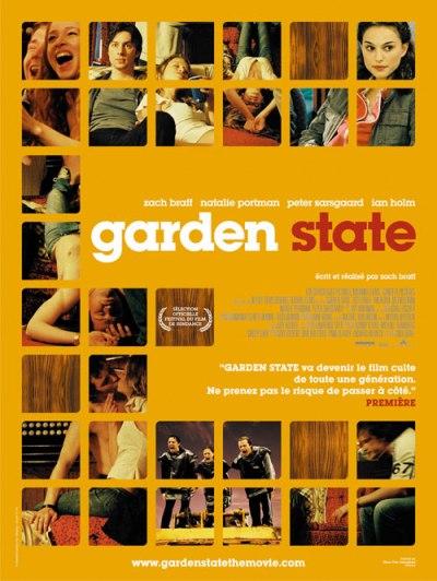 garden-state-a01