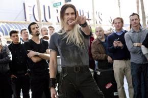 Inédit en France : «The Incredible BurtWonderstone»