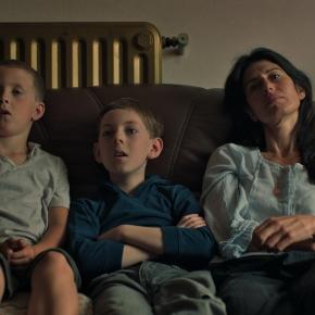 Paris Cinéma 2013 :«Kid»
