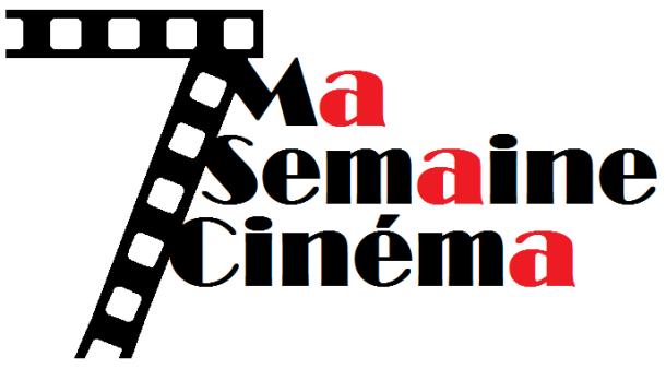 Logo idée pour Wiwi (1)