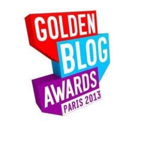 Concours : Venez voter pour leblog