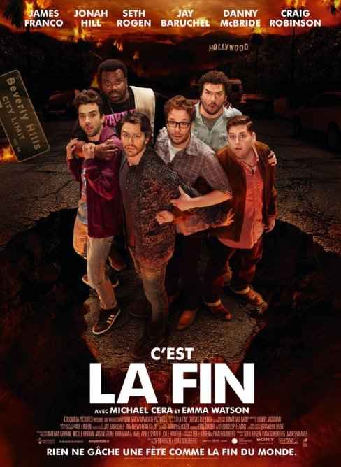 c-est-la-fin-this-is-the-end-09-10-2013-1-g