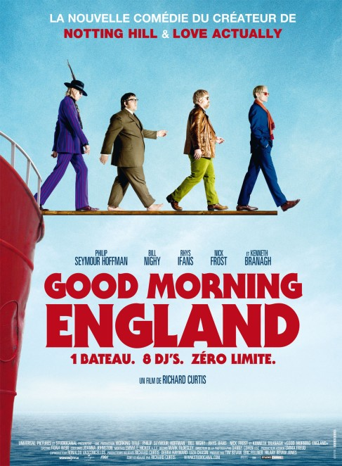 good-morning-england-affiche-fr
