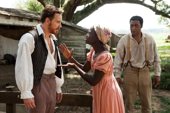 12_Years_a_Slave_5