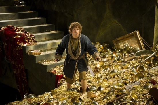 26999-le-hobbit-la-desolation-de-smaug