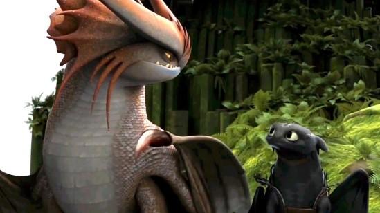 dragons-2-52b2caa58c071