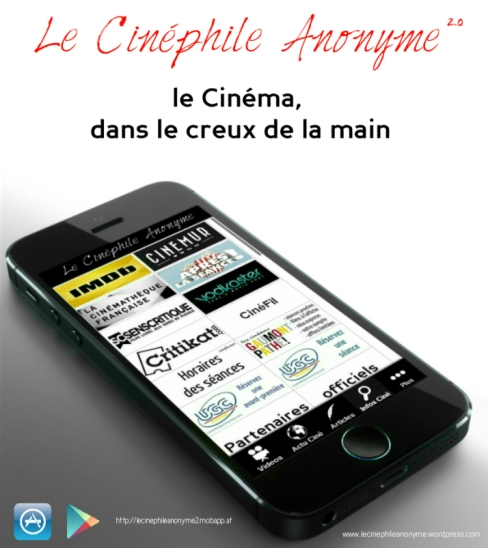 la7obs-croppp