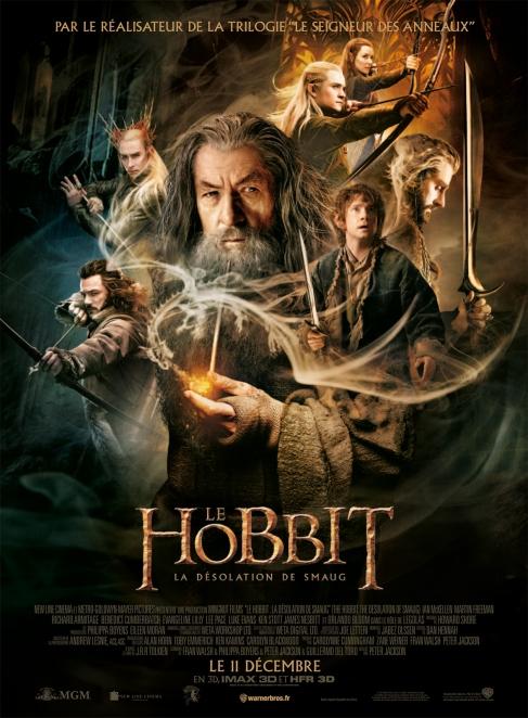 le_hobbit_smaug_affiche_fr-2