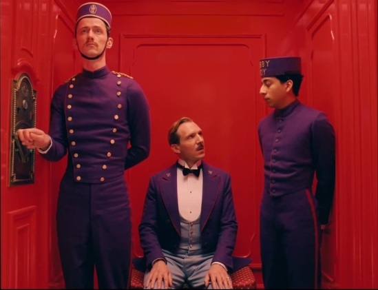 the-grand-budapest-hotel-photo-525ff82eaf2a7