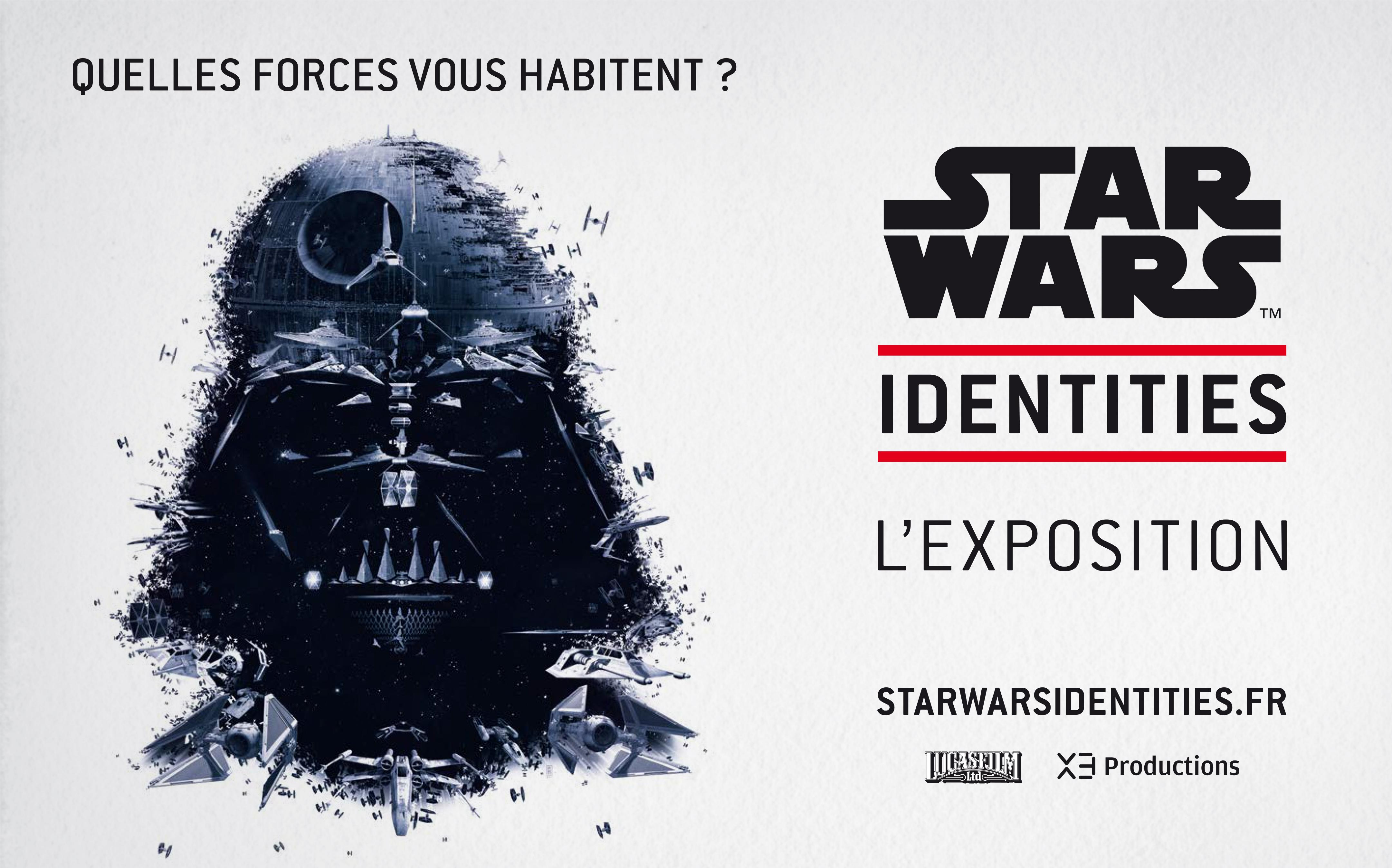 http://masemainecinema.files.wordpress.com/2014/03/7769398251_l-exposition-star-wars-identites.jpg