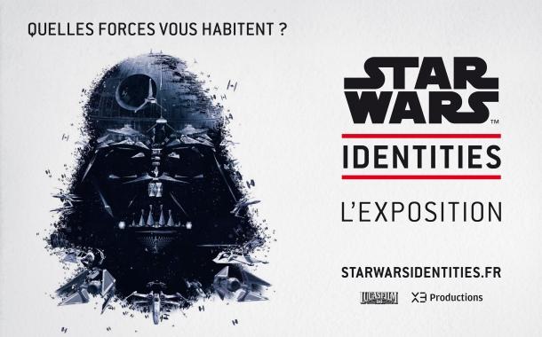 7769398251_l-exposition-star-wars-identites