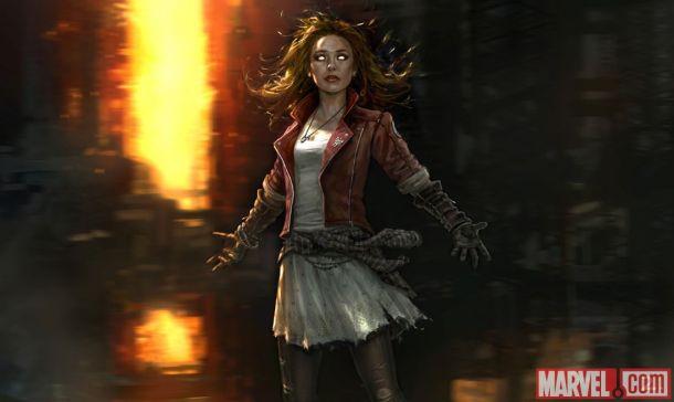 Avengers 2 - Artwork (1)