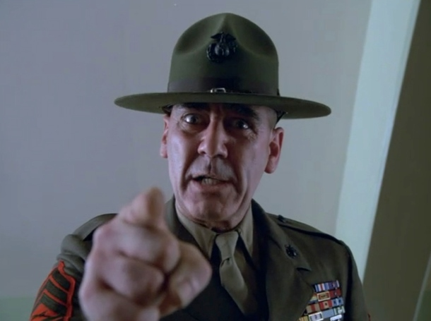 full-metal-jacket-movie-image-r-lee-emery-0111