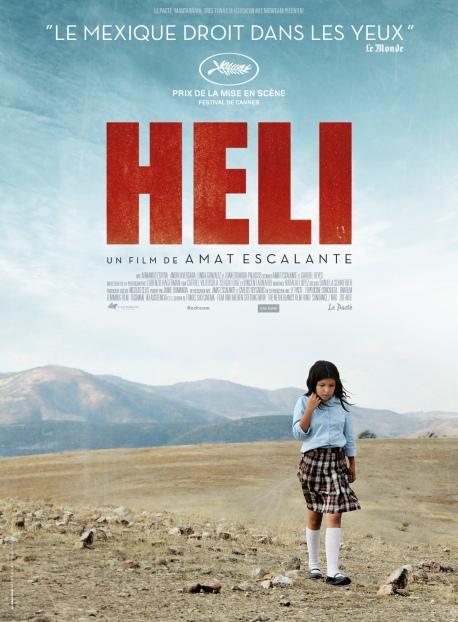 HELI_120