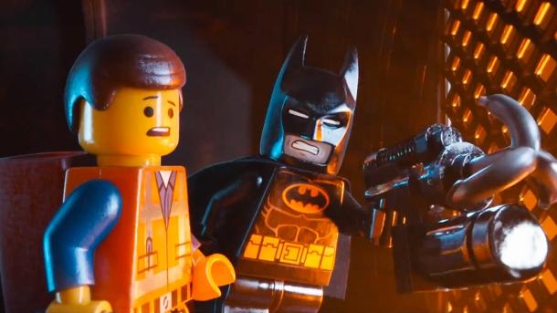 Lego - Image (3)