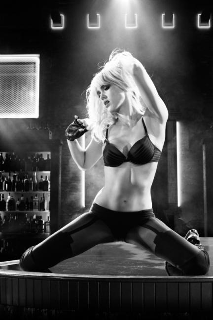 Sin City 2 - Image (1)