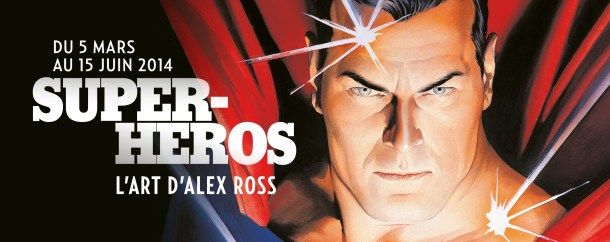 mona-bismarck-alex-ross