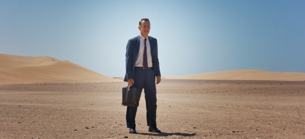 a-hologram-for-the-king-tom-hanks-en-image-hanks-651x298