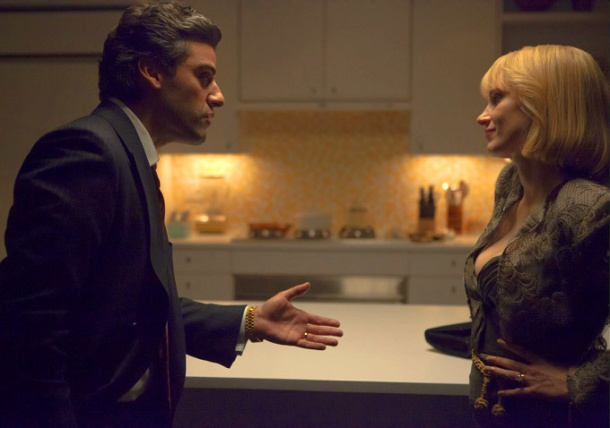 A Most Violent Year - Image (2)