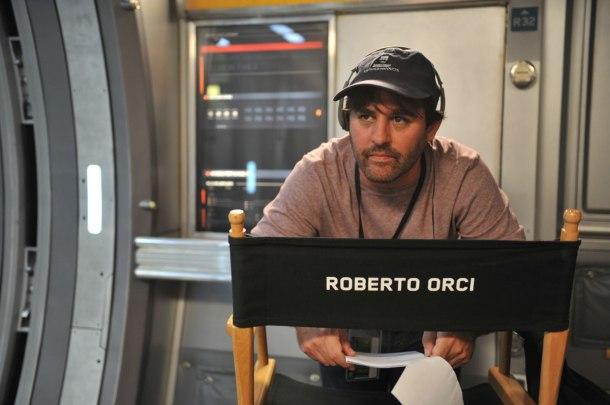 Roberto-Orci
