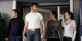 Flashback : «X-Men2»