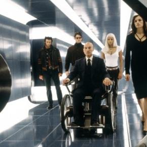 Flashback : «X-Men»