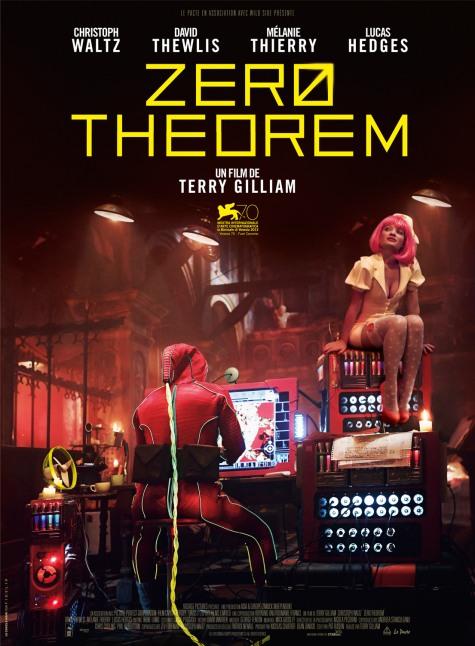 affiche-Zero-Theorem-The-Zero-Theorem-2013-1
