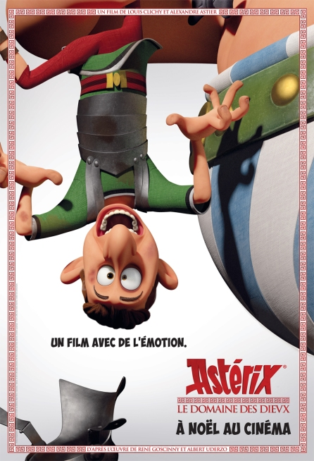 asterix 1 small
