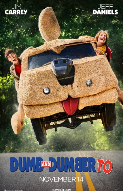 Dumb-and-Dumber-To-Affiche-USA