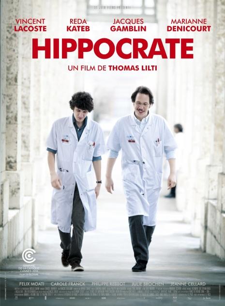 HIPPOCRATE_120x160