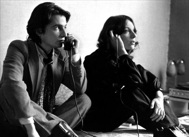 maman-et-la-putain-1973-04-g