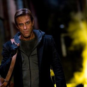 Sortie DVD : «I,Frankenstein»