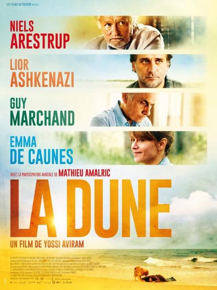 La-dune-affiche-13648