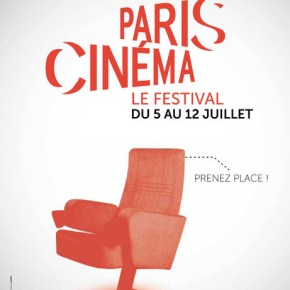 Paris Cinéma 2014 : Journal de bord n°2, humour coréen et «Party Girl» authentique