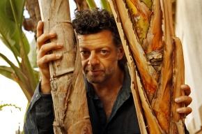News : Un casting pour «Jungle Books :Origins»