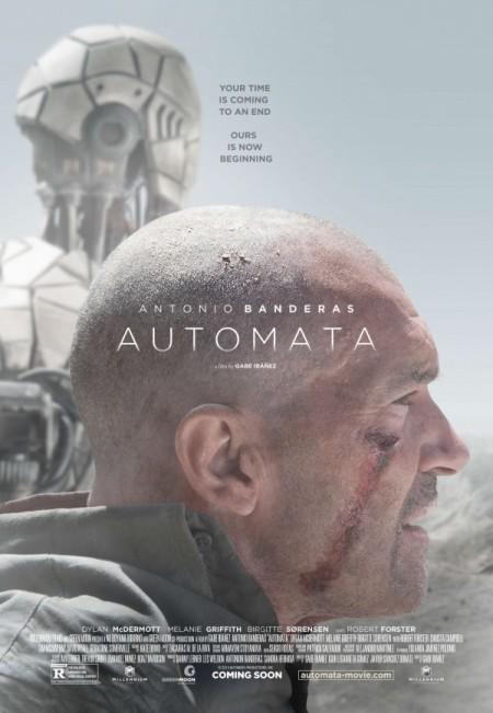 automata_poster1-600x869