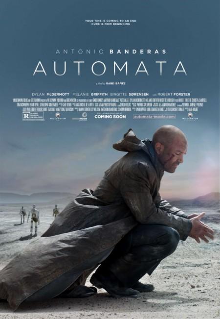 automata_poster2-600x869