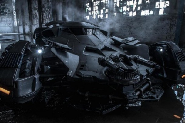 Batmobile-2015-625x416