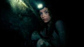 Au cinéma :«Catacombes»