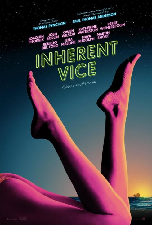 hr_Inherent_Vice_1