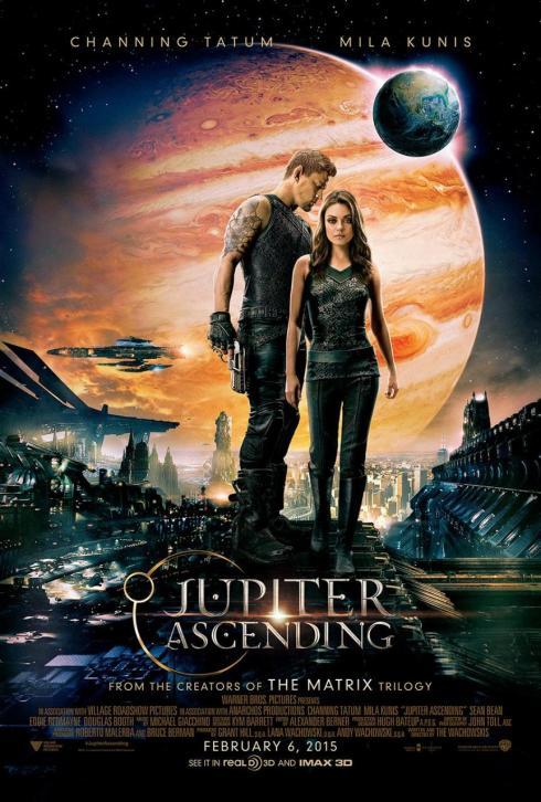 hr_Jupiter_Ascending_7