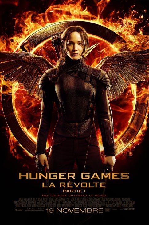 Hunger-Games-3-Affiche-Finale-Katniss-France
